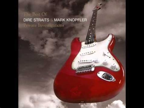 knopfler sultans of swing dire straits knopfler sultans of swing shm cd