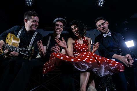 swing band ask the experts help my wedding band cancelled at the