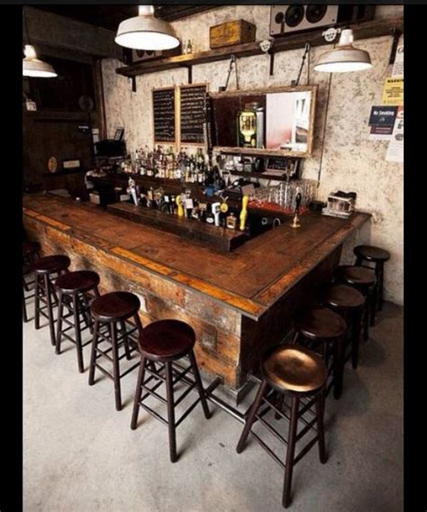 diy bar plans the man cave pinterest pinterest discover and save creative ideas