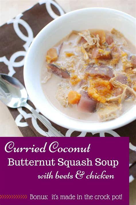 butternut squash and pear soup recipe ina garten curried butternut squash soup bon appetit