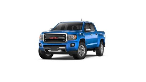 new 2018 gmc from your the dalles or dealership