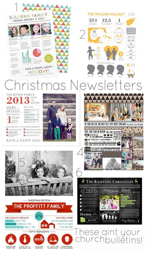 card newsletter template 37 best letter images on