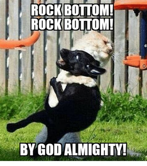 Rock Bottom Meme - rock bottom meme 28 images rock bottom by jax325 meme