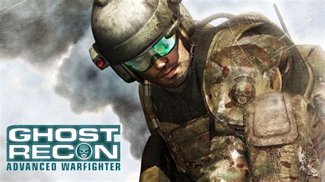 film perang ghost recon ghost recon advanced warfighter game movie youtube