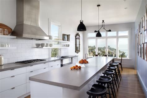 Pebble Granite Countertop by Pebble Caesarstone Kitchen Countertops Design Ideas