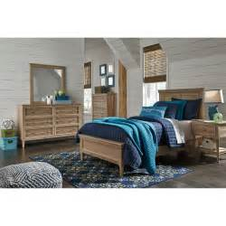 signature design by bedroom sets signature design by ashley klasholm twin bedroom group