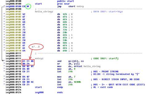 tutorial hack website php hacking tutorial grumpycoder