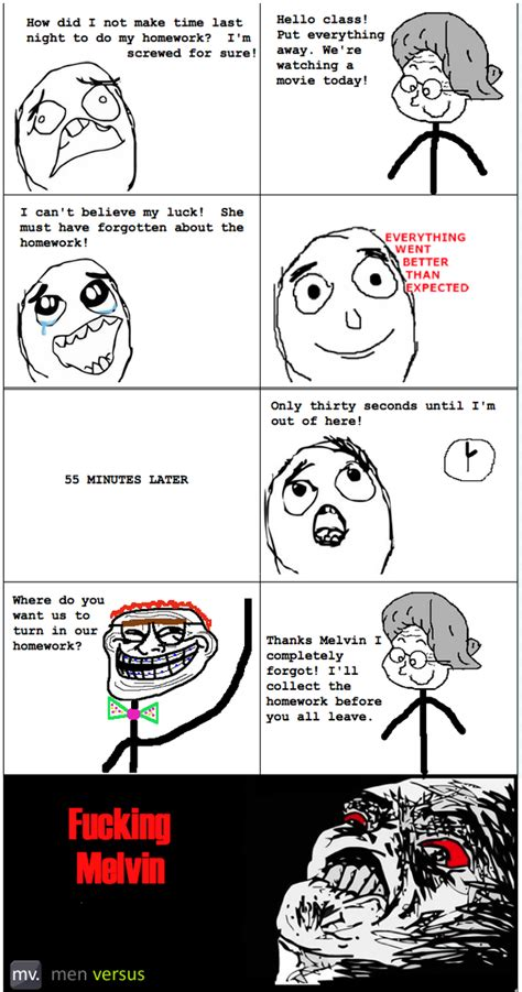 Best Tumblr Memes - funny memes tumblr image memes at relatably com