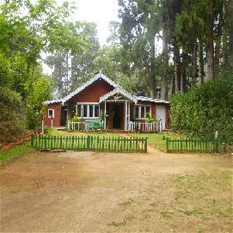 Hotels And Cottages In Ooty by Ooty Comfort Cottages Guest House Hotel In Ooty
