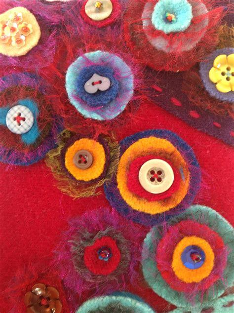 felt craft projects felt crafts archives colouricious