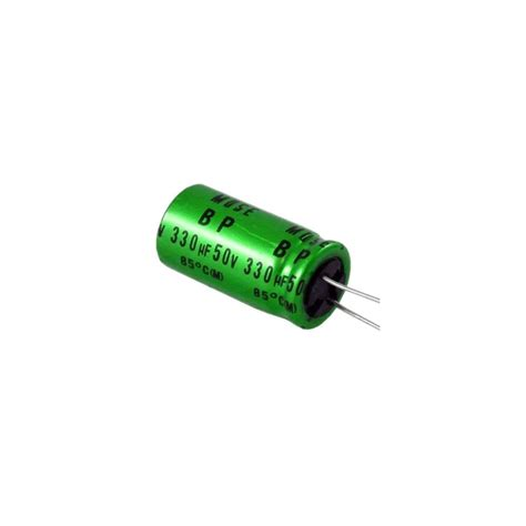 samxon capacitor review capacitor review 28 images capacitor review q ppt capacitor review 28 images 104j100