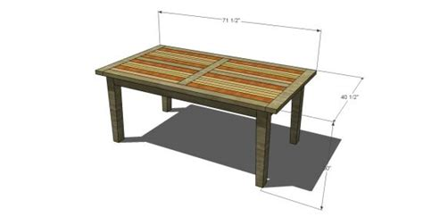 118 best tables images on kitchen tables