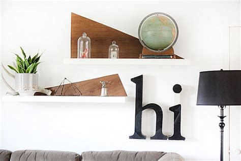 Shelf Paper Ideas by Refresh Your Interior With These 5 Easy Decor Updates