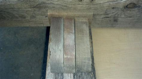 Barnwood Corbels 17 Best Images About Barn Wood Mantles From Posts And