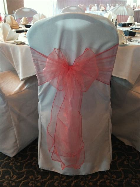 chair covers and sashes hshire 55 best wedding linens by devoted weddings images on
