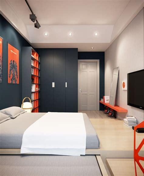 interior design for kid bedroom