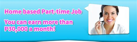 online tutorial jobs in iloilo job opportunity for home based online english tutor at