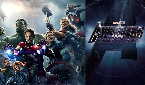 regarder gemini man 2019 streaming vf regarder avengers 4 streaming vf 2019 en ligne