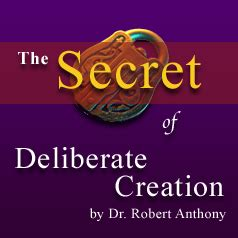 deeper insights into the illuminati formula fritz dr robert anthony deliberate creation instant self