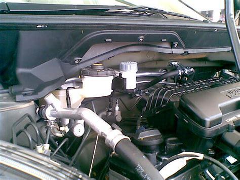Kipas Honda Brio perbedaan fisik honda brio satya dengan brio cbu review