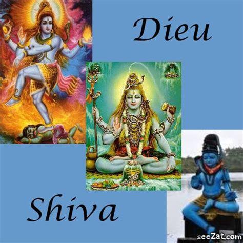 les llgrimes de shiva 8423679004 histoire du dieu shiva jolie coeur du 974