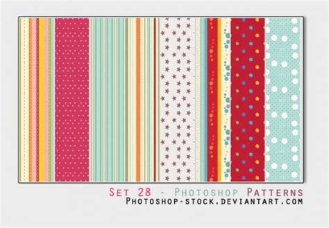 free pattern for photoshop cs5 300 awesome and handy photoshop patterns for free