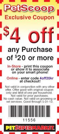 harbor freight 25 off printable coupon diy trailers - Malibu Boats Gear Coupon Code