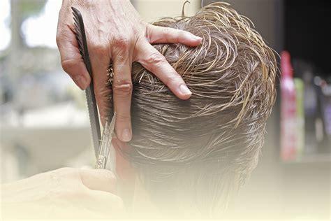 Friseur Ohne Termin Mobiler Friseur Friseur Unternehmer De Friseur