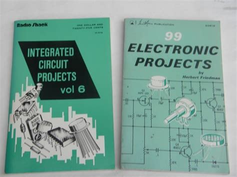 the integrated circuit hobbyist s handbook pdf integrated circuits radio shack 28 images three lm380n sl60745 national semiconductor radio