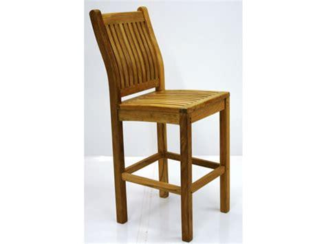 bar stool buckingham buckingham bar stool 8bkng bs 412 92 benchsmith