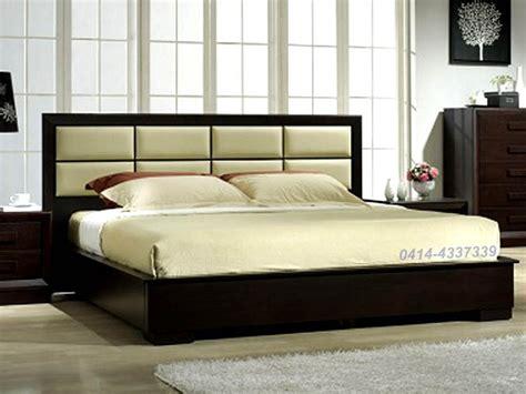 modelo d camas 2015 cama kingsize modelo europeo bs 25 000 000 00 en
