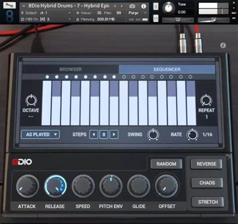 kontakt 5 full version price 10 best kontakt drum libraries virtual instruments