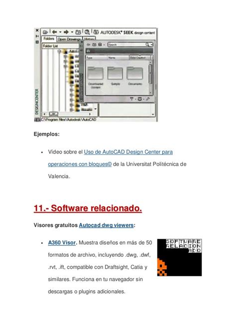 tutorial for autocad 2015 tutorial de autocad 2015