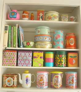 Kitschy Home Decor Bright Colours And Kitschy Home Decor From Pink Friday Hearthandmadeuk