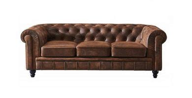 sofas baratos tenerife sof 225 chester tenerife comprar sill 243 n y sof 225 chesterfield