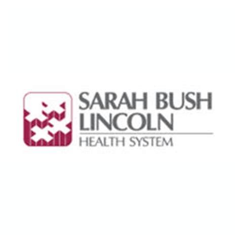 bush lincoln health center career opportunities at bush lincoln health center