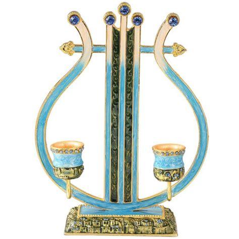 unique shabbat candlesticks 30 unique shabbat candlesticks candle holders from israel 2018 amen v amen
