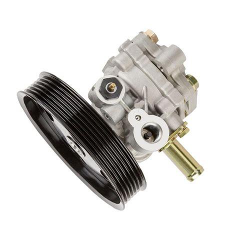 Minyak Power Steering buy grosir lubricants for steering from china lubricants for steering penjual
