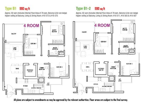 parkland residences floor plan parkland residences site floor plan