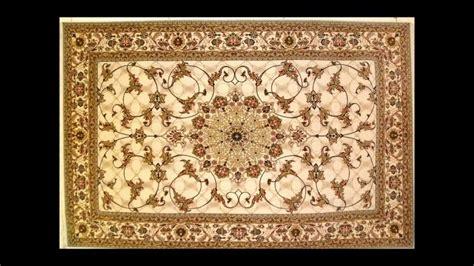 tappeti rimini bijar tappeti rimini le bellezze