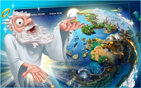 descargar doodle god para pc gratis descargar doodle god hd free para android gratis