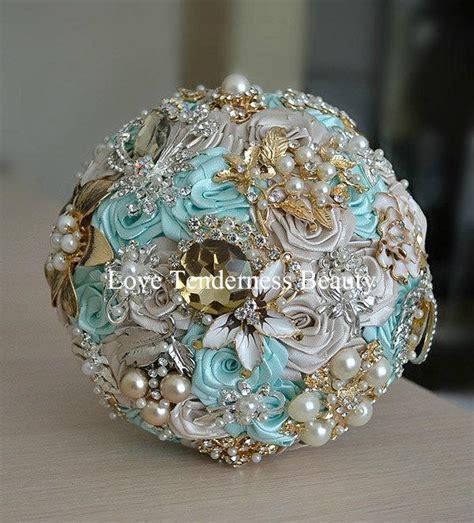 wedding bouquet jewelry wedding bouquets brooch bouquet wedding bouquet bridal