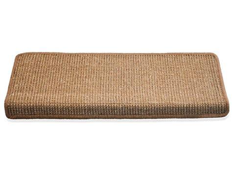 teppich verlegen preise treppe teppich verlegen teppich f r treppen fantastische