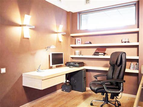 wall mounted corner desk wall mounted corner desk wall mounted corner desk decor