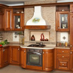 Kitchen Cabinets Paterson Nj Kraftway Kitchens 10 Photos Builders 318 Mclean Blvd Paterson Nj United States Phone