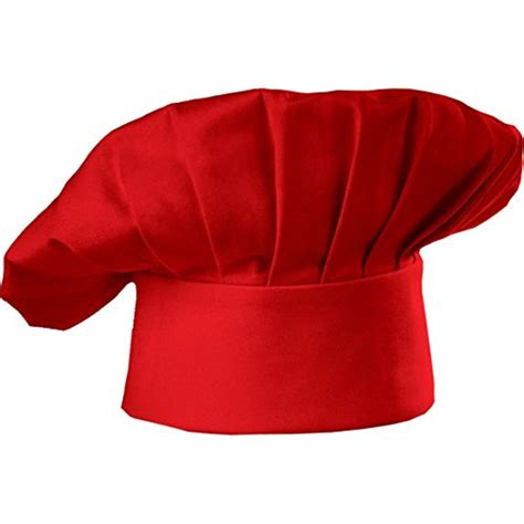 cook hat hats chef s cafe