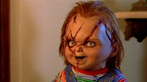 seed of chucky seed of chucky photo 29020578 fanpop cody s film tv and video game blog franchises child s