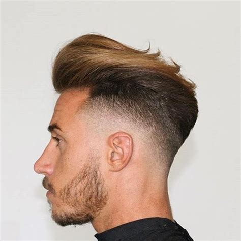 mans haircut sles 1000 images about hair on pinterest men s style low
