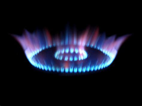 Kompor Gas National el gas impulsado por un invierno duro rankia