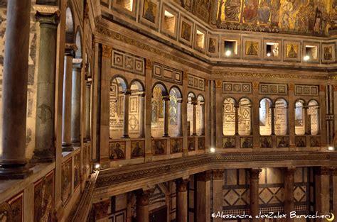 cupola duomo il grande museo duomo di firenze firenze notizie